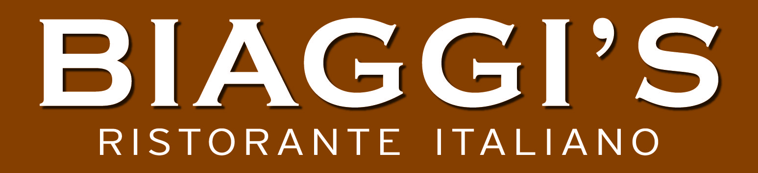 Biaggis Logo - Chicago