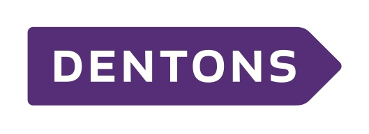 Denton's Logo- Nantucket