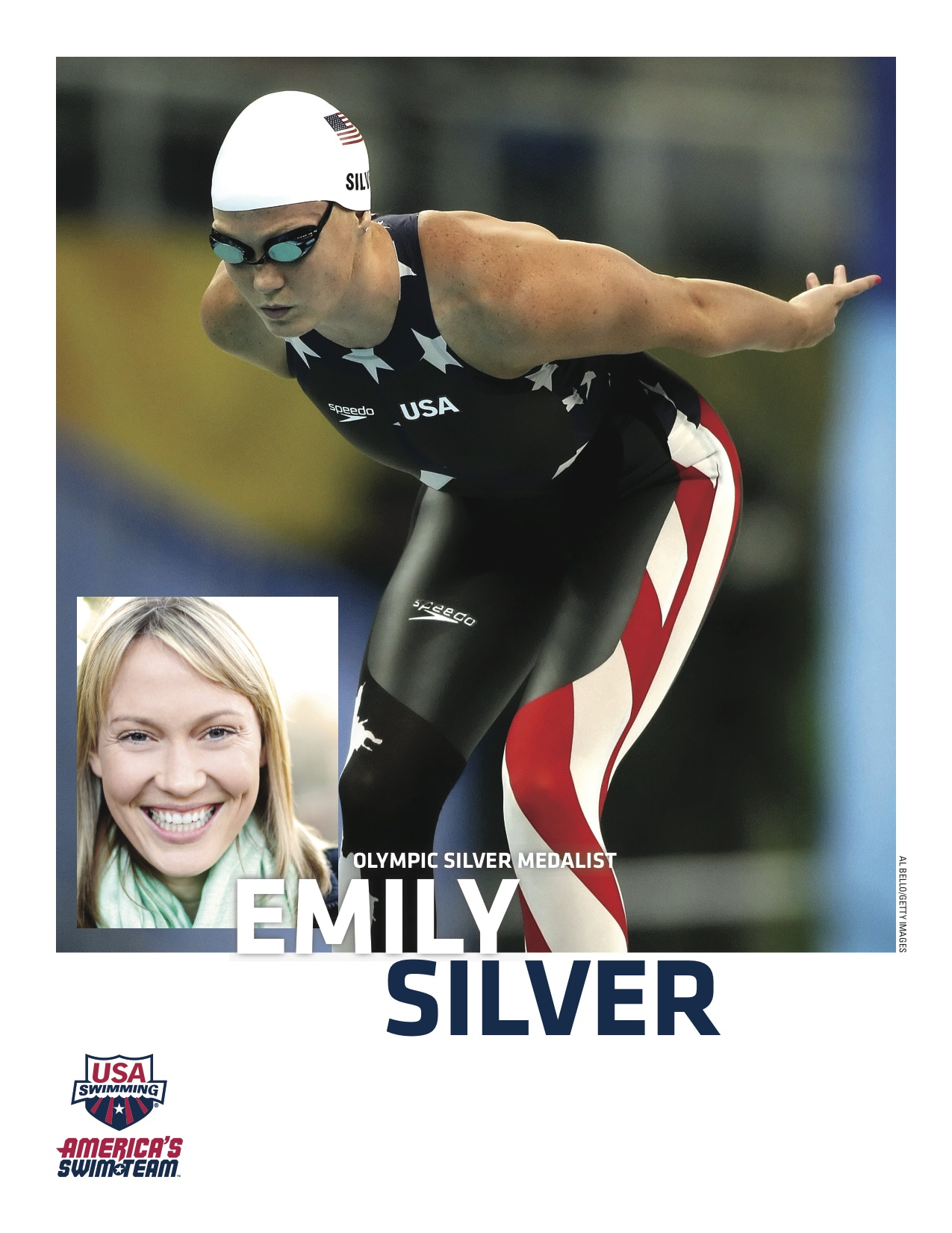 Emily silver pictures to pin on pinterest