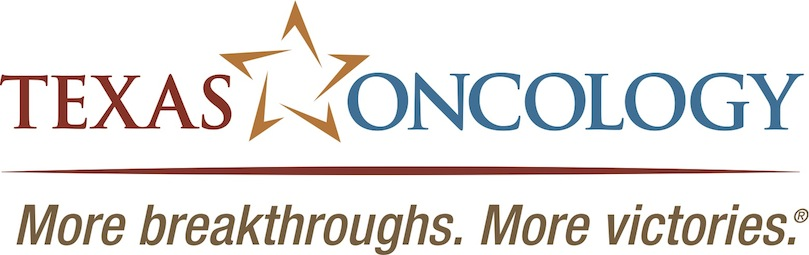 Dallas - Sponsor - Texas Onco