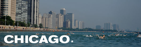 Chicago header better 2013