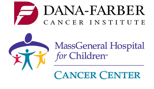 Cancer hospital of america
