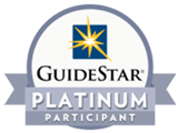 guide star accreditation