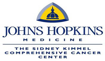 SAA Johns Hopkins Lead Image