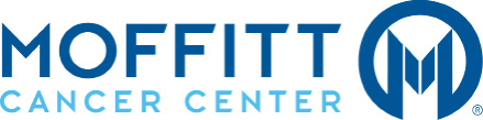 Moffitt Logo to Use