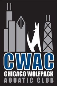 CWAC logo - chicago