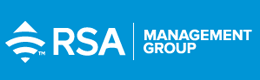 RSA Management Group