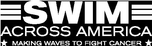 2016 SAA White Logo