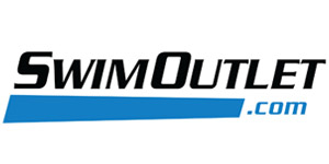 Swim Outlet Logo