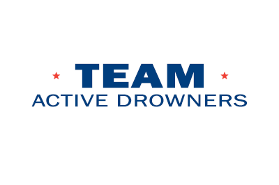 Team Active Drowners