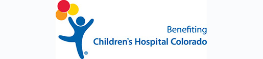 Benioff Children Hospital