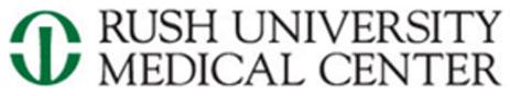 SAA Rush Univ Lead Image